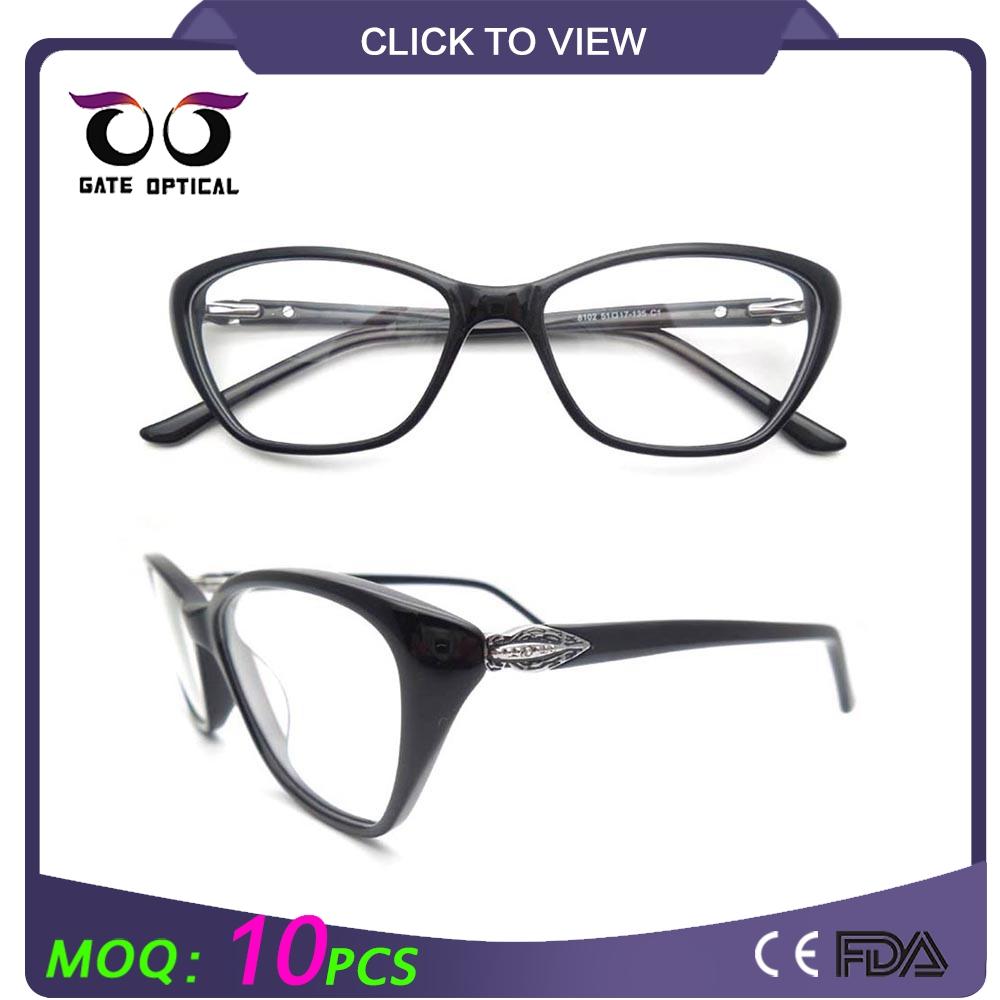 custom glasses frames promotion shop for promotional
