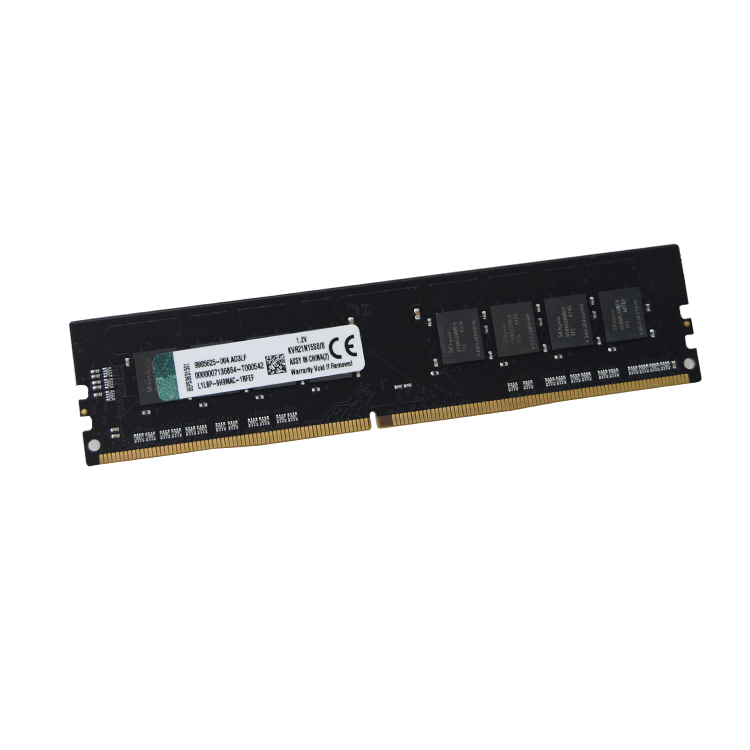 Professional Factory wholesale Full compatible tested  desktop 2x8gb ddr4 ram 16gb 2400mhz