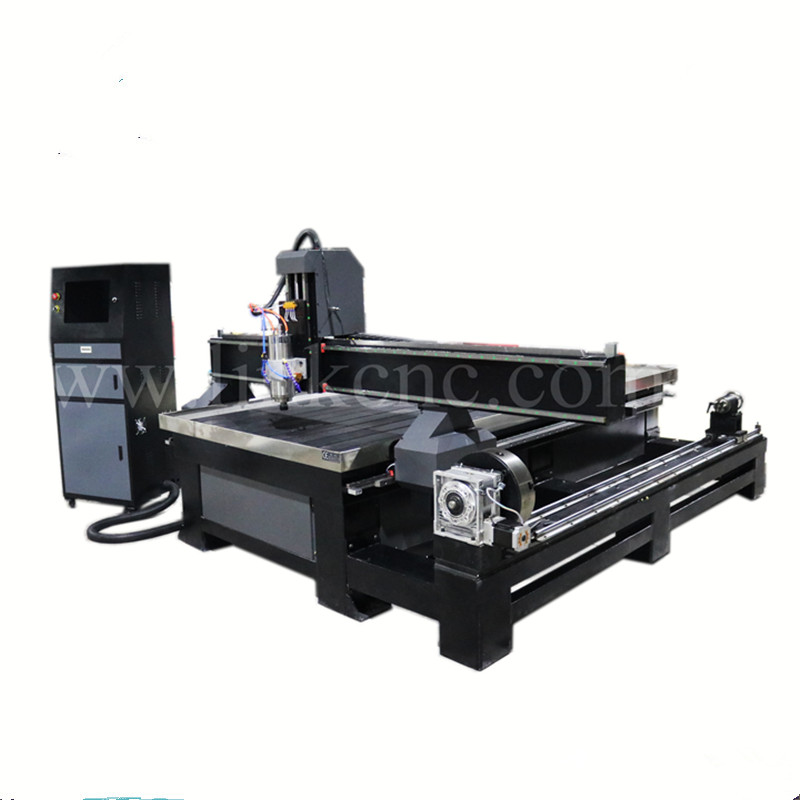 Factory supply cnc router graveermachine cnc 1325 1530 2030/cnc router 4 axis/cnc router machine prijs
