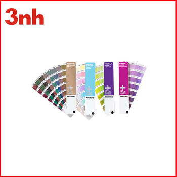 Textile Fabric Color Chartcard For Clothing Buy Color Chart For