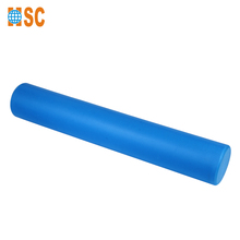 yoga accessories exercise sports equipments deep massage foam roller