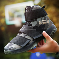 HFR-HFS1799 2017 new fashion shoes latest design cool basketball shoes