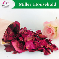traditional crafts farm factory mini natural dried flower