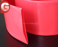 Buy Battery pvc heat shrink film in in China on Alibaba.com
