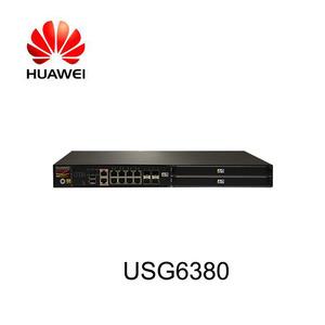 Ul 370 firewall