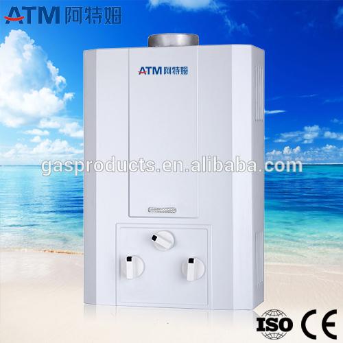 Rheem Water Heater Reviews Buy Rheem Water Heater Reviews No Hot Water How To Fix My Water Heater Is Not Heating Water Product On Alibaba Com