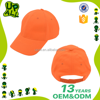 2060482b Fashional Curve Snapback Cap Hats Top Selling Custom Outdoor Baseball Cap  With Logo - Buy Hat Cap,Snapback Caps,Cap Baseball Product on Alibaba.com