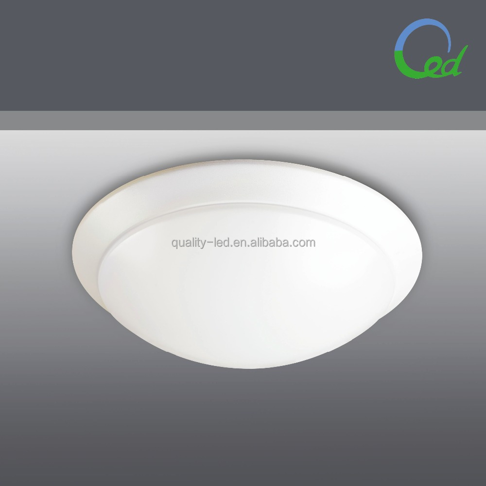 Waterproof Led Bathroom Ceiling Lights, Waterproof Led Bathroom Ceiling  Lights Suppliers And Manufacturers At Alibaba.com