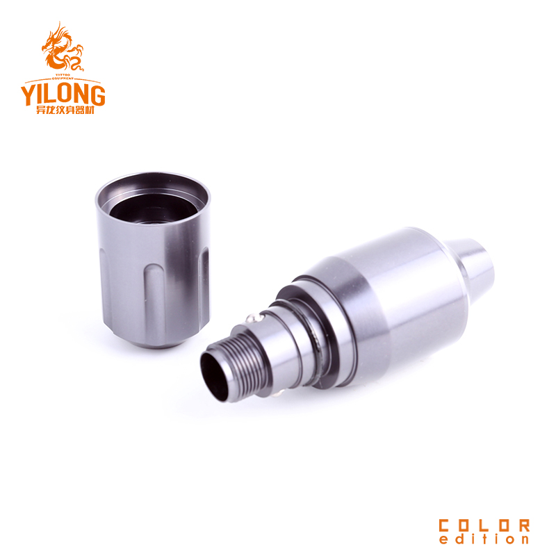 Rotary Tattoo Pen Machine tattoo needles tattoo supply high quality Hollow cup motor for wholesale