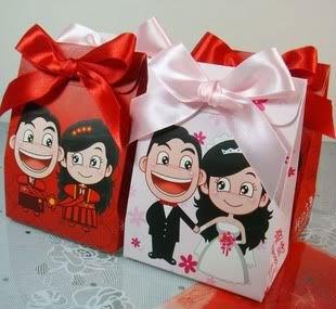 Door gift; Wedding gift box; Gift Bag & Door Gift; Wedding Gift Box; Gift Bag - Buy Wedding Gift Paper Box Product on Alibaba.com
