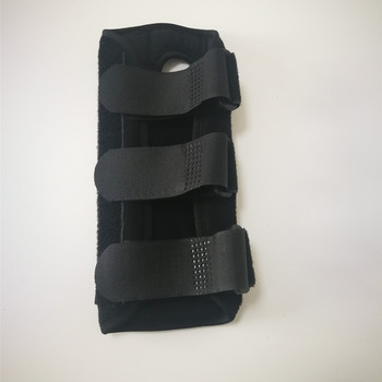 Carpal Tunnel Wrist Brace Night & Wrist Support & Sleep Brace --Fully Adjustable to Fit Any Hand