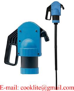 GT816 Hand Adblue Pump.jpg