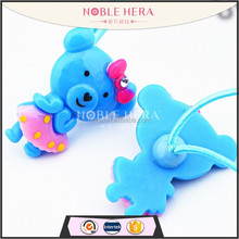 Lovely Bear Hairband Baby Hair Accessories