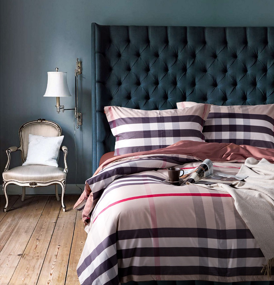 online buy wholesale linen coverlet from china linen coverlet wholesalers. Black Bedroom Furniture Sets. Home Design Ideas