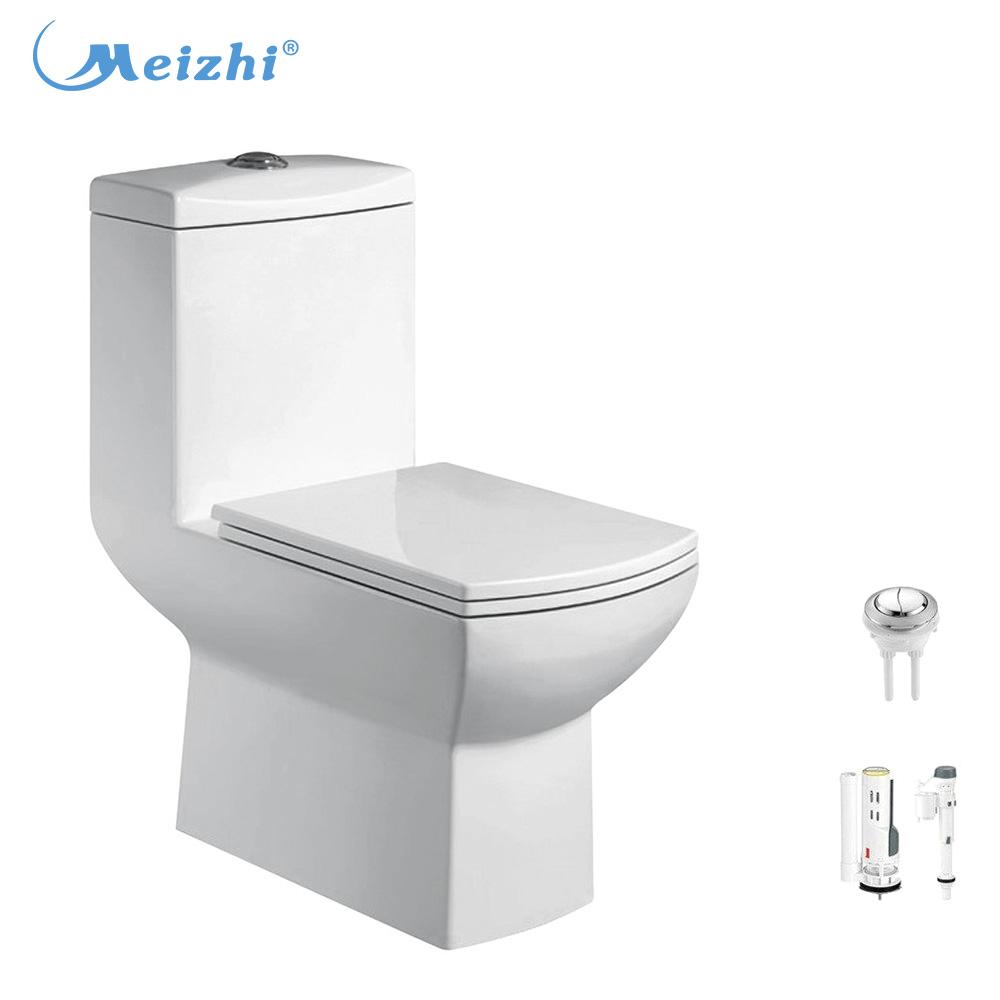 Sensational Sanitary Ware Cera Toilet Bowl Stool Buy Toilet Bowl Cera Toilet Sanitary Ware Product On Alibaba Com Machost Co Dining Chair Design Ideas Machostcouk