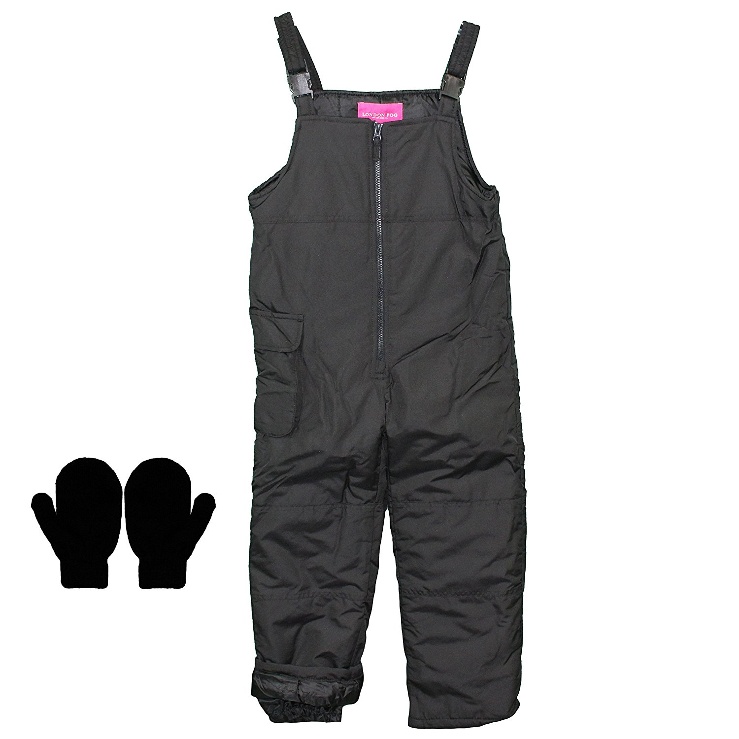2d4a7d121b49 Cheap Girls Bib Ski Pants