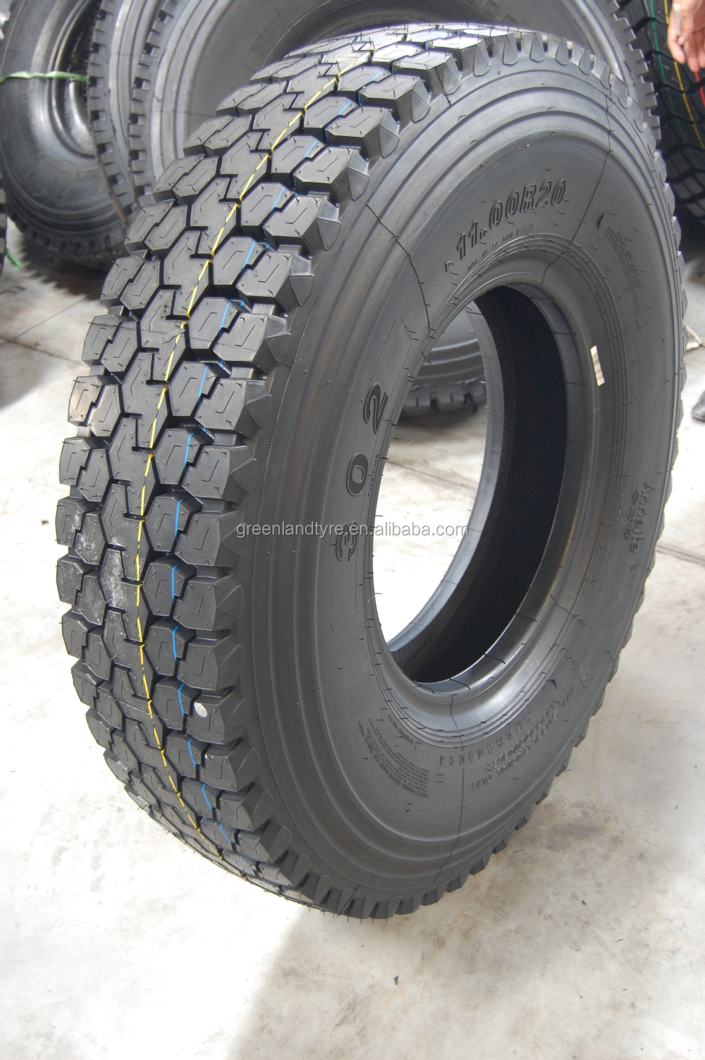 10r20 low price mrf tyre for truck michelin truck tire dump truck tires alibaba china supplier. Black Bedroom Furniture Sets. Home Design Ideas