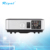 RD-806A Most Popular Full HD 3D LED Projector Android with Multi-input Best WiFi Home Theater Video Game Education Projector
