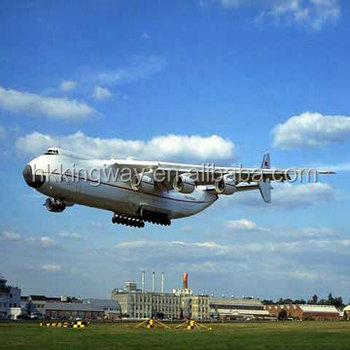 Air Freight Forwarder In Shenzhen To Falkland Island