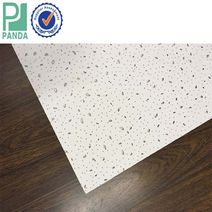 Acoustical Ceiling Tile Properties Whole Suppliers Alibaba