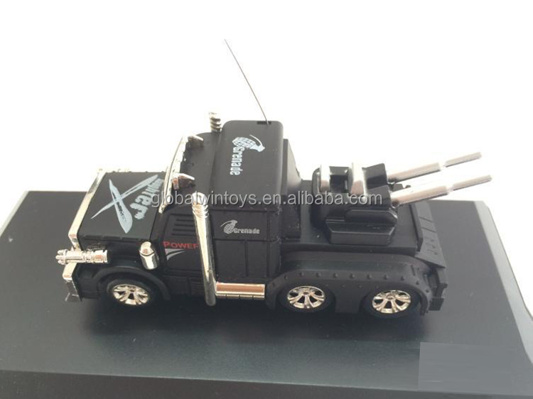 rc toy military truck,tanker truck,overhead crane radio remote control