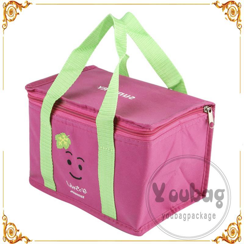 33990ca23a09 ... Cari Kualitas tinggi Bulat Tas Pantai Produsen dan Bulat Tas Pantai di  Alibaba.com brand  Mode populer terbaru polo tas wanita ...