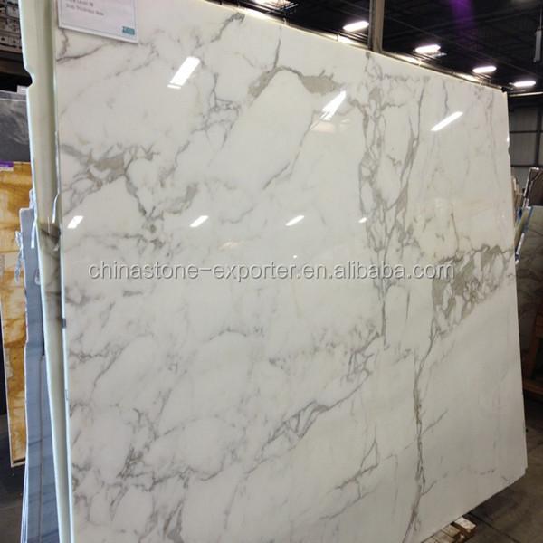 Carrara marmer prijs m2 bouwmaterialen for M2 trap berekenen