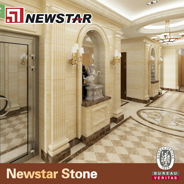Newstar Home Marble Floor Design,Hotel Marble Flooring - Buy Home ...