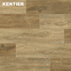 Kentier laminate wood flooring made in china