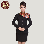 Wholesales Hotel Reception Uniform, Hotel Staff Uniform, Best Hotel Uniform