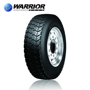 China top brand tyre DOUBLE COIN Dependable quality truck tyre 10.00R20