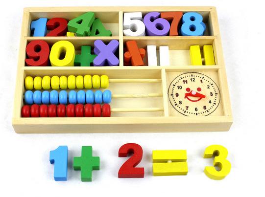 Math Abacus Promotion-Achetez des Math Abacus