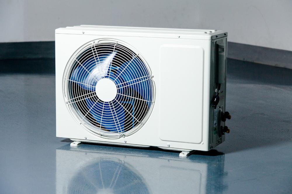 9000 btu solar air conditioner split system dc inverter. Black Bedroom Furniture Sets. Home Design Ideas