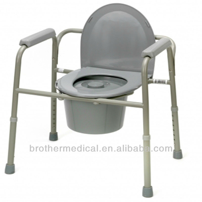 Handicap Toilet Lid, Handicap Toilet Lid Suppliers and Manufacturers ...