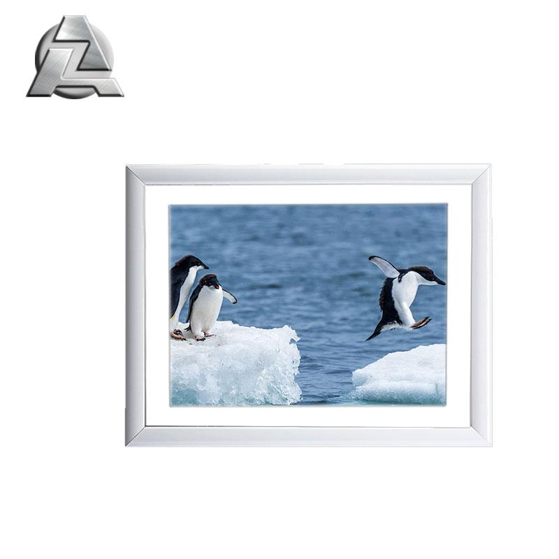 Großhandel bilderrahmen clips Kaufen Sie die besten bilderrahmen ...