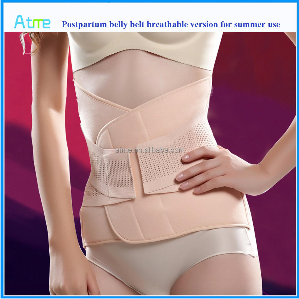 dvd complete original sectional recovery massage products band skin section buy care c therapy see belly brush large abdomend kit aid online uae in the