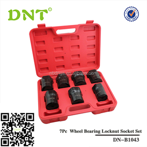 Locknut Tool, Locknut Tool Suppliers and Manufacturers at