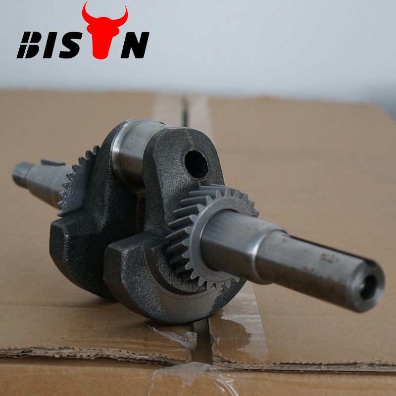 Bison China Zhejiang Manufactured Kama Diesel Engine Spare Parts
