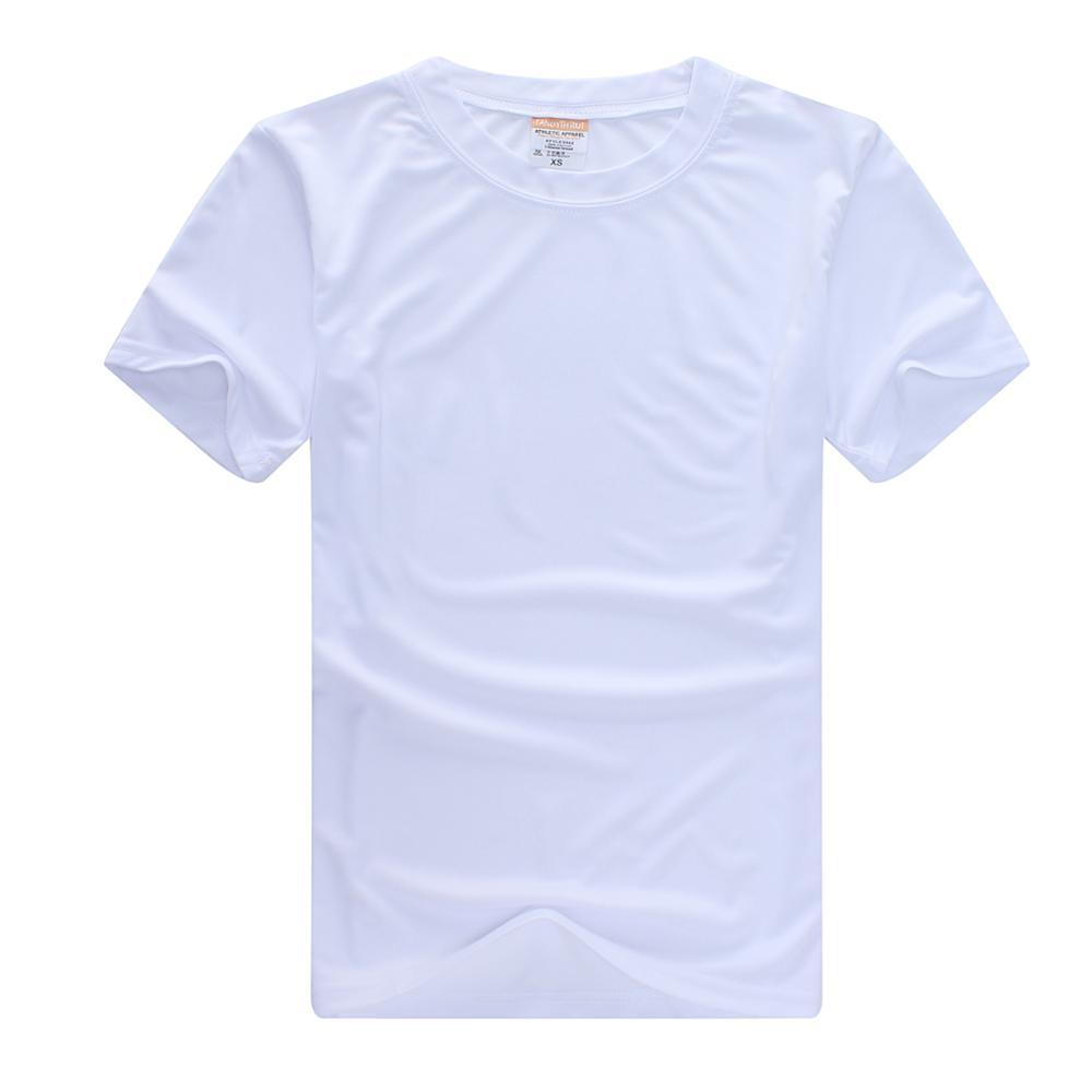 9b80f64cbb58f7 China sublimation blank t-shirt wholesale 🇨🇳 - Alibaba