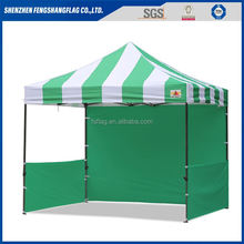 pop up canopy/heavy duty folding tent/marquee/shelters/beach tents