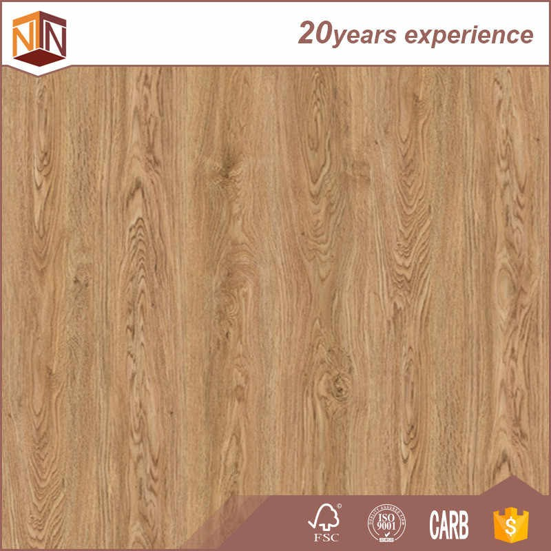 Formaldehyde Laminate Flooring got floors from lumber liquidators how to test them for formaldehyde No Formaldehyde Golden Select Laminate Flooring With No Formaldehyde Golden Select Laminate Flooring With Suppliers And Manufacturers At Alibabacom