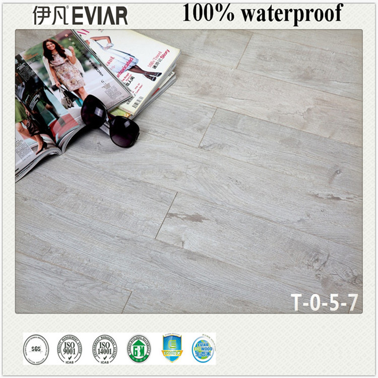 New Product removable floor sticker
