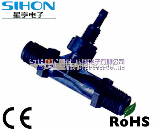 High quality portable venturi ejector