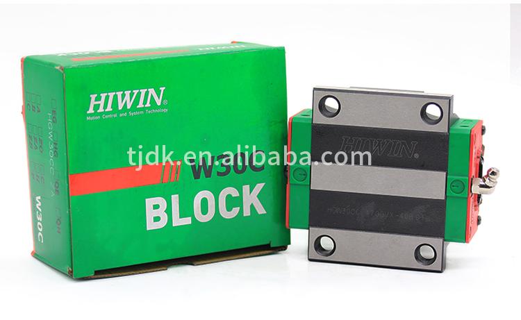 Hiwin HGW-30-CC-Z0-C