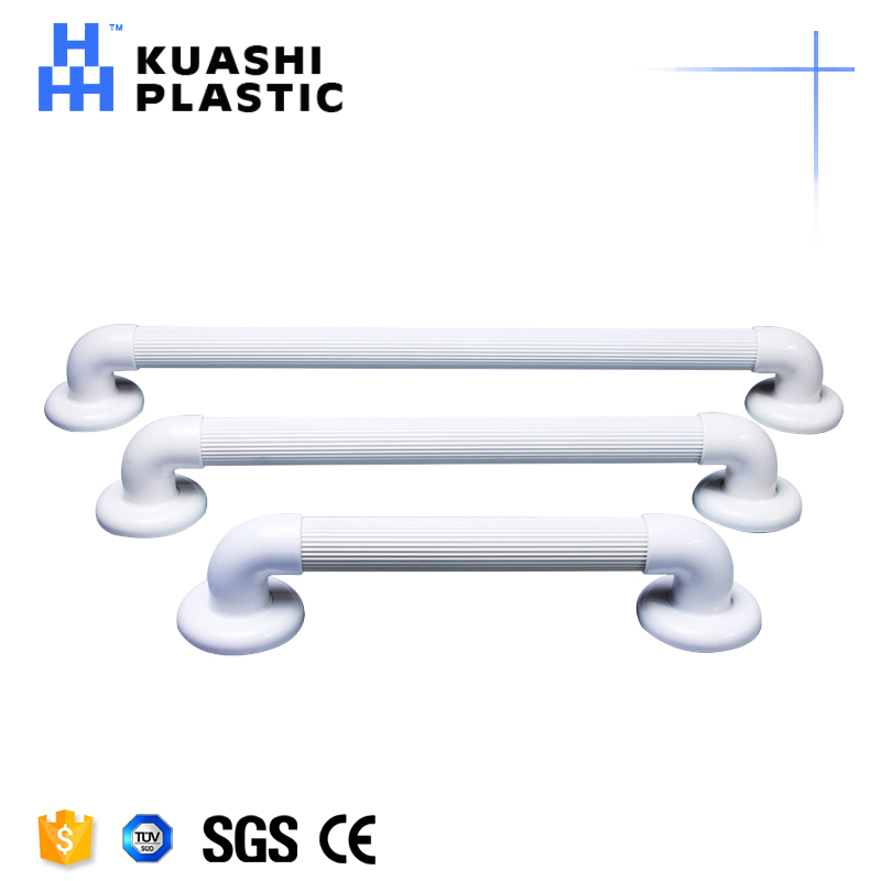 Customized Straight Plastic Grab Bar/hand Rail - Buy Plastic Grab ...