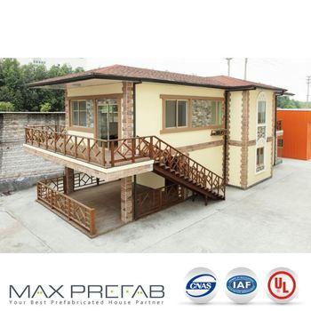 Pv226 India Modular Prefabricated Homes House Buy