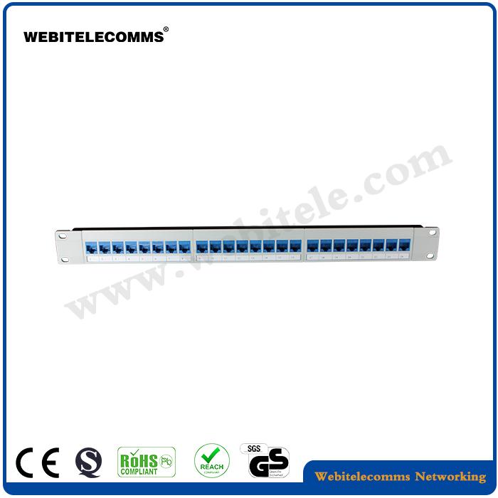 Großhandel c6 kabel Kaufen Sie die besten c6 kabel Stücke aus China ...