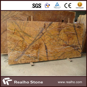 Cafe Forest Rainforest Brown Marble For Bathroom Wall And Floor Tile