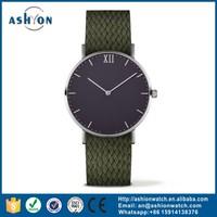 minimalist watches ladies watches luxury watch