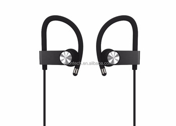 download free mp3 ringtones fashion 2017 APT-X bluetooth headphones noise cancelling wireless headsetes ipx4 sport earphones